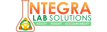 Agility   Insight   Accountability